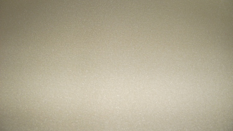 Carpet - Self Adhesive - Cream