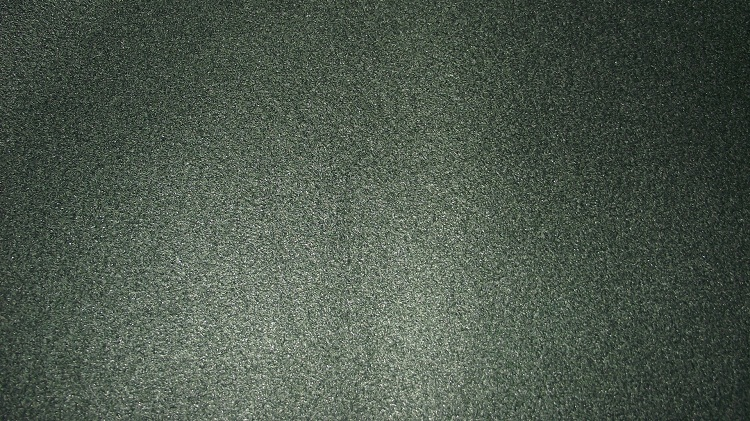 Carpet - Self Adhesive - Green