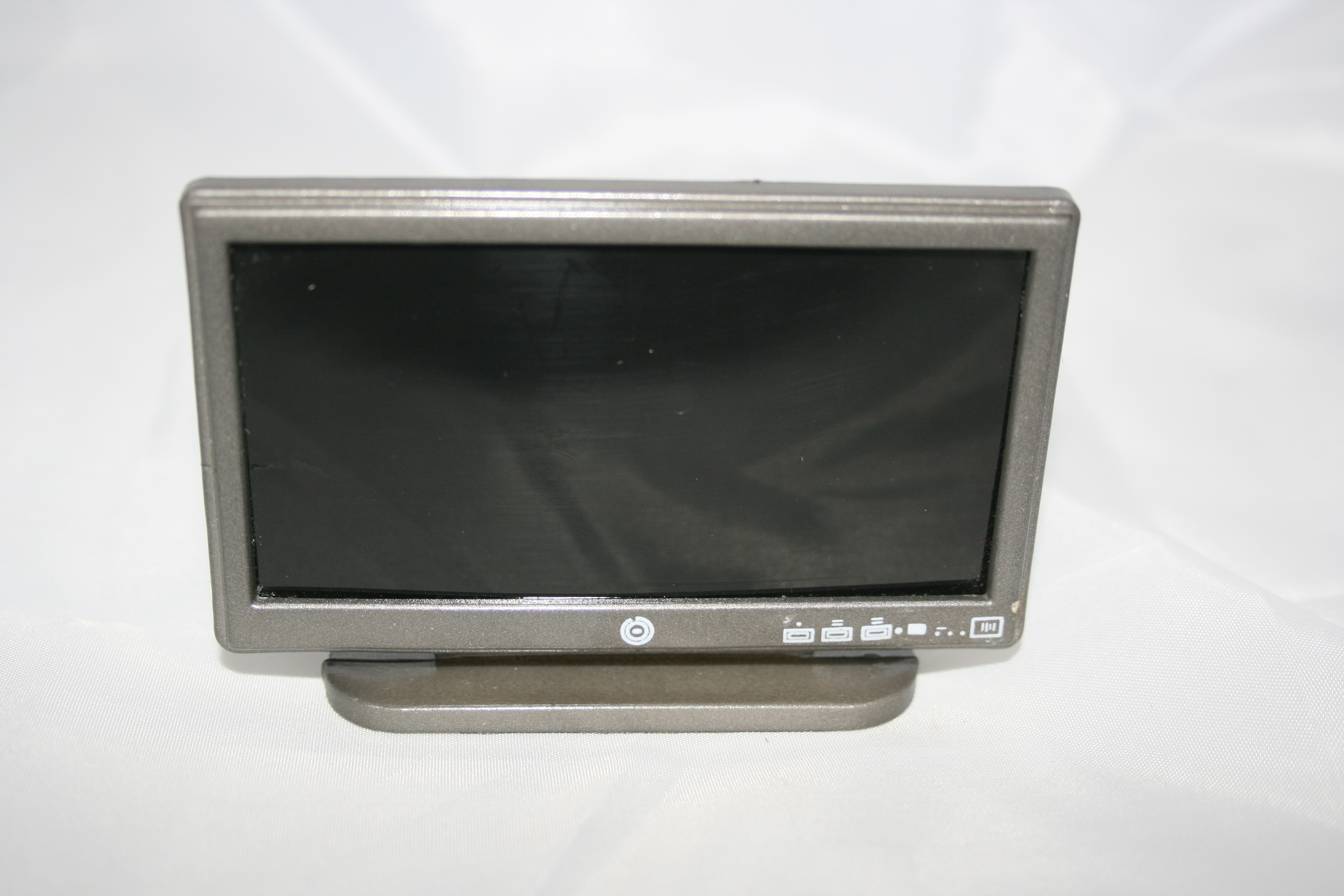 "42"" wide screen TV"